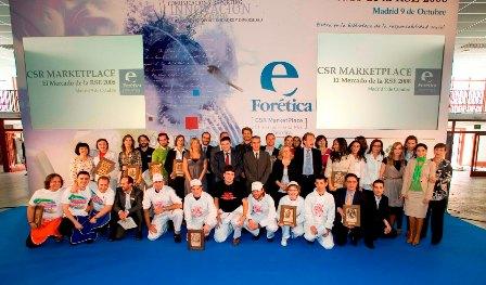 Ganadores_del_II_CSR_Marketplace_de_Foretica_web.jpg