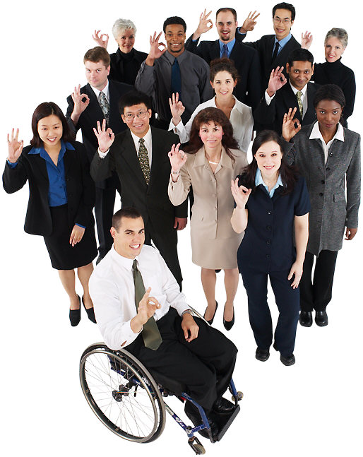 workforce diversity 2 It effect the organization as a social responsibility because in thesocial responsibility because in the famous organization there is a quota forfamous organization there is a quota for workforce diversityworkforce diversity.